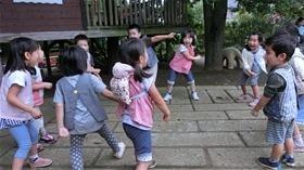 ★幼稚園@川越市・ふじみ野市・さいたま市CIMG4554