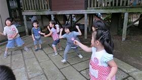 ★幼稚園@川越市・ふじみ野市・さいたま市CIMG4563