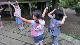 ★幼稚園@川越市・ふじみ野市・さいたま市CIMG4566