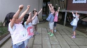 ★幼稚園@川越市・ふじみ野市・さいたま市CIMG4567