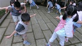 ★幼稚園@川越市・ふじみ野市・さいたま市CIMG4571