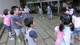 ★幼稚園@川越市・ふじみ野市・さいたま市CIMG4572