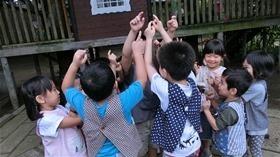 ★幼稚園@川越市・ふじみ野市・さいたま市CIMG4583