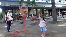 ★幼稚園@川越市・ふじみ野市・さいたま市CIMG4602