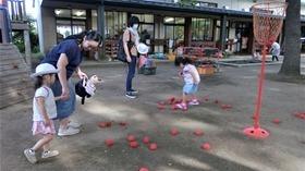 ★幼稚園@川越市・ふじみ野市・さいたま市CIMG4603