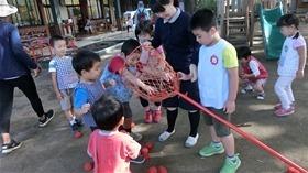 ★幼稚園@川越市・ふじみ野市・さいたま市CIMG4641