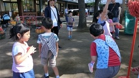 ★幼稚園@川越市・ふじみ野市・さいたま市CIMG4645