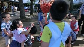 ★幼稚園@川越市・ふじみ野市・さいたま市CIMG4646