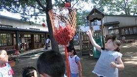 ★幼稚園@川越市・ふじみ野市・さいたま市CIMG4653