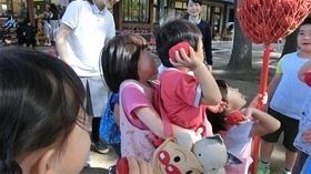 ★幼稚園@川越市・ふじみ野市・さいたま市CIMG4658 - コピー