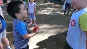 ★幼稚園@川越市・ふじみ野市・さいたま市CIMG4660