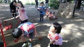 ★幼稚園@川越市・ふじみ野市・さいたま市CIMG4665