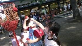 ★幼稚園@川越市・ふじみ野市・さいたま市CIMG4669