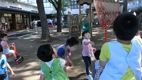 ★幼稚園@川越市・ふじみ野市・さいたま市CIMG4677