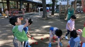 ★幼稚園@川越市・ふじみ野市・さいたま市CIMG4679