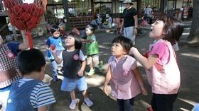 ★幼稚園@川越市・ふじみ野市・さいたま市CIMG4688