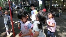 ★幼稚園@川越市・ふじみ野市・さいたま市CIMG4700