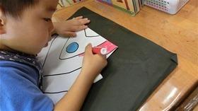 ★幼稚園@川越市・ふじみ野市・さいたま市CIMG4723