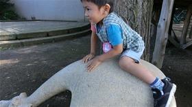 ★幼稚園@川越市・ふじみ野市・さいたま市CIMG4759