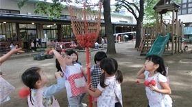 ★幼稚園@川越市・ふじみ野市・さいたま市CIMG4848