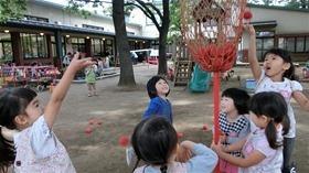 ★幼稚園@川越市・ふじみ野市・さいたま市CIMG4849