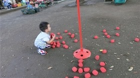 ★幼稚園@川越市・ふじみ野市・さいたま市CIMG4881