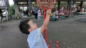 ★幼稚園@川越市・ふじみ野市・さいたま市CIMG4888