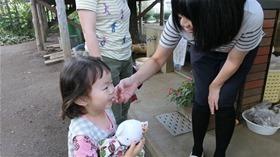★幼稚園@川越市・ふじみ野市・さいたま市CIMG4894