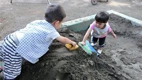 ★幼稚園@川越市・ふじみ野市・さいたま市CIMG4897