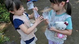 ★幼稚園@川越市・ふじみ野市・さいたま市CIMG4923