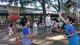 ★幼稚園@川越市・ふじみ野市・さいたま市CIMG4930