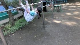 ★幼稚園@川越市・ふじみ野市・さいたま市CIMG4948