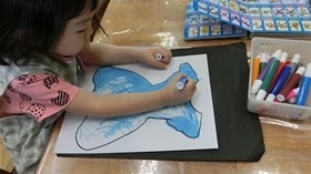 ★幼稚園@川越市・ふじみ野市・さいたま市CIMG5006
