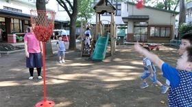 ★幼稚園@川越市・ふじみ野市・さいたま市CIMG5026