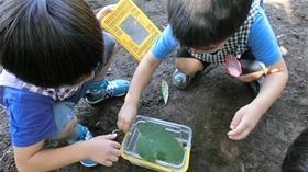 ★幼稚園@川越市・ふじみ野市・さいたま市CIMG5047