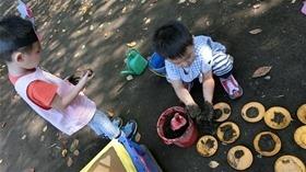 ★幼稚園@川越市・ふじみ野市・さいたま市CIMG5048