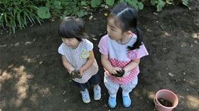 ★幼稚園@川越市・ふじみ野市・さいたま市CIMG5075