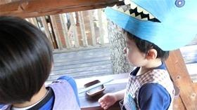 ★幼稚園@川越市・ふじみ野市・さいたま市CIMG5119