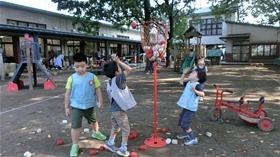 ★幼稚園@川越市・ふじみ野市・さいたま市CIMG5206