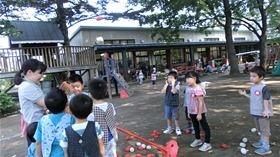 ★幼稚園@川越市・ふじみ野市・さいたま市CIMG5222