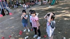 ★幼稚園@川越市・ふじみ野市・さいたま市CIMG5225
