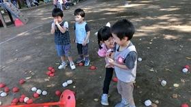★幼稚園@川越市・ふじみ野市・さいたま市CIMG5226