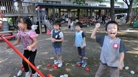 ★幼稚園@川越市・ふじみ野市・さいたま市CIMG5232