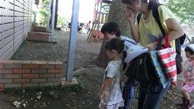 ★幼稚園@川越市・ふじみ野市・さいたま市CIMG5243