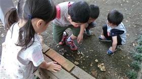 ★幼稚園@川越市・ふじみ野市・さいたま市CIMG5294