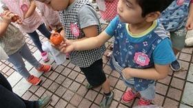 ★幼稚園@川越市・ふじみ野市・さいたま市CIMG5420