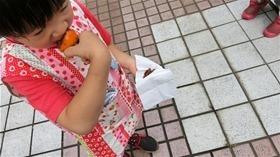 ★幼稚園@川越市・ふじみ野市・さいたま市CIMG5430