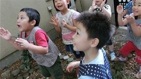 ★幼稚園@川越市・ふじみ野市・さいたま市CIMG5587