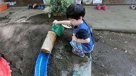 ★幼稚園@川越市・ふじみ野市・さいたま市CIMG5617