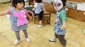 ★幼稚園@川越市・ふじみ野市・さいたま市CIMG5710